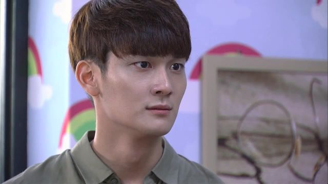 [Video] Added Korean drama 'Sister is Alive' episodes 31 and 32