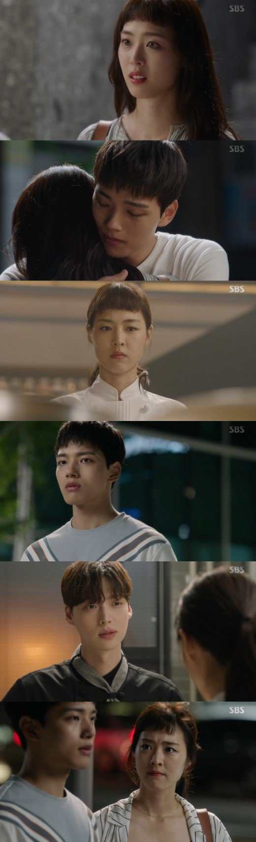 "[Spoiler] ""Reunited Worlds"" Lee Yeon-hee drops from promotion evaluation"