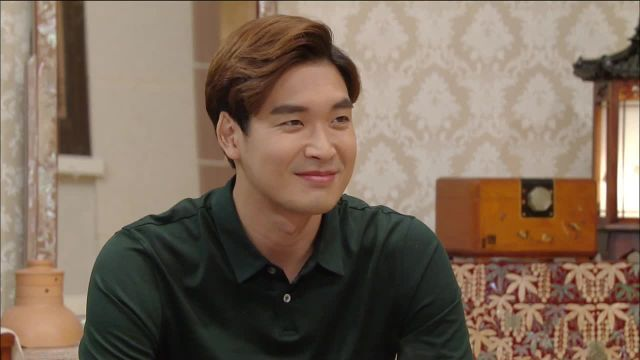 [Video] Added Korean drama 'You're Too Much' episodes 41 and 42