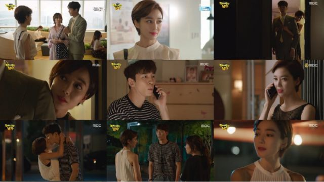 """[HanCinema's Drama Review] """"Man Who Dies to Live"""" Episodes 11-12"""