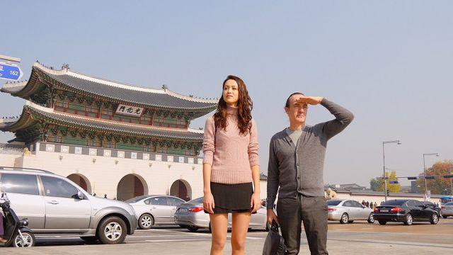 """[HanCinema's Film Review] """"Dancing with Jikji"""""""