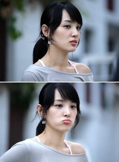 [Resim: photo87946.jpg]