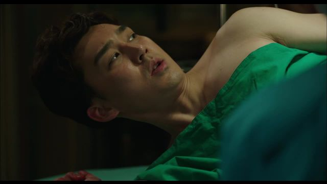 [Video] Added Korean drama 'Hospital Ship' episodes 9 and 10
