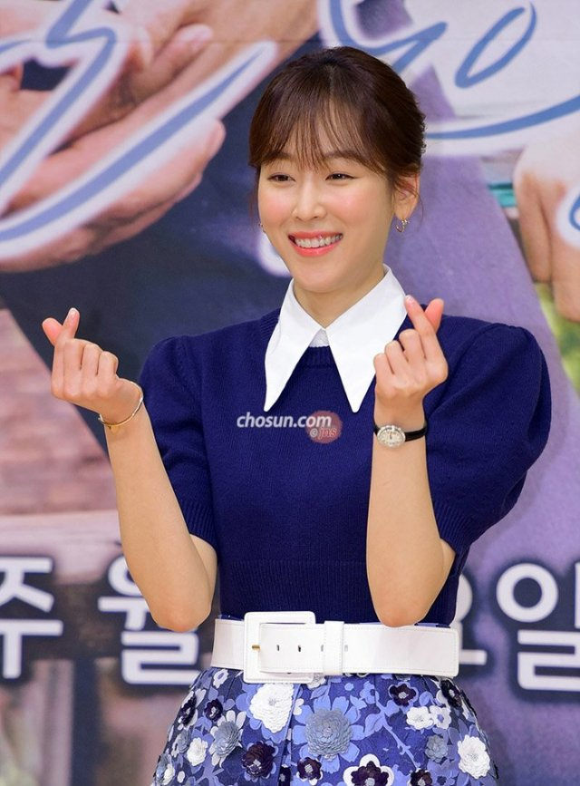 Today's Photo: September 15, 2017 [2]