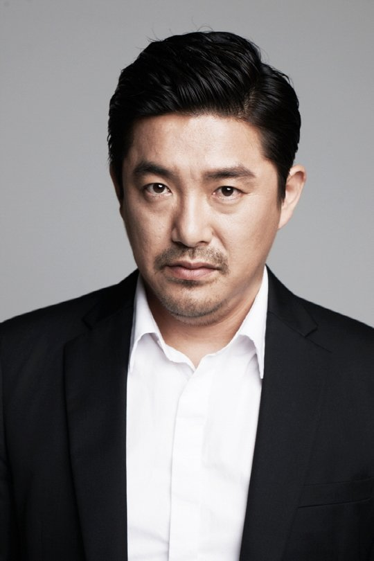 """Lim Chul-hyung to star in """"Wise Prison Life"""""""