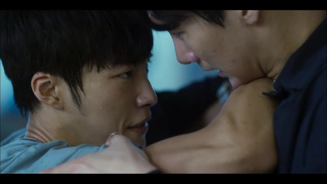 [Video] Added Korean drama 'Save Me' episodes 13 and 14
