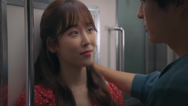 [Video] Added Korean drama 'The Temperature of Love' episodes 3 and 4