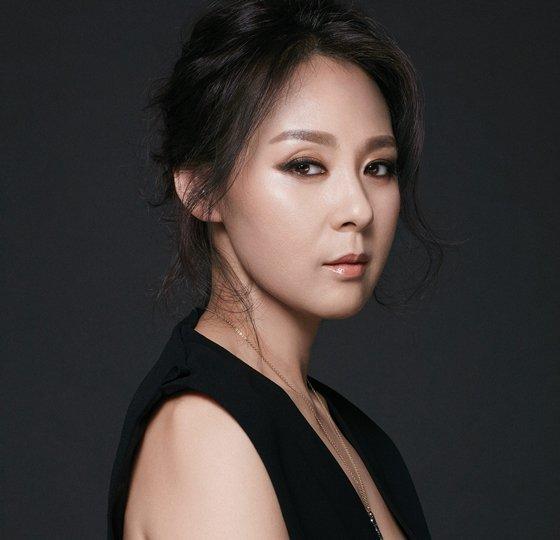 Jeon Mi-seon to join