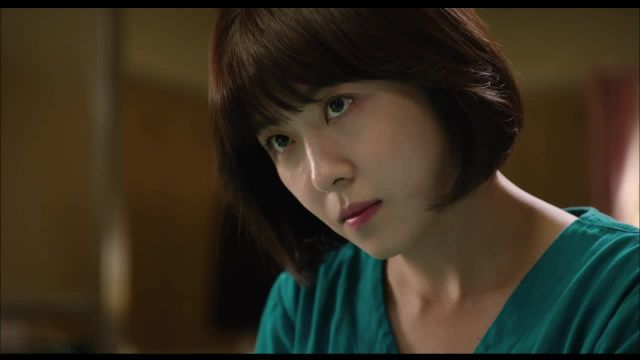 [Video] Added Korean drama 'Hospital Ship' episodes 15 and 16