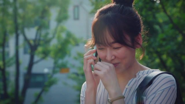 [Video] Added Korean drama 'The Temperature of Love' episodes 5 and 6