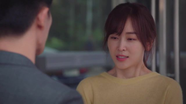 [Video] Added Korean drama 'The Temperature of Love' episodes 7 and 8