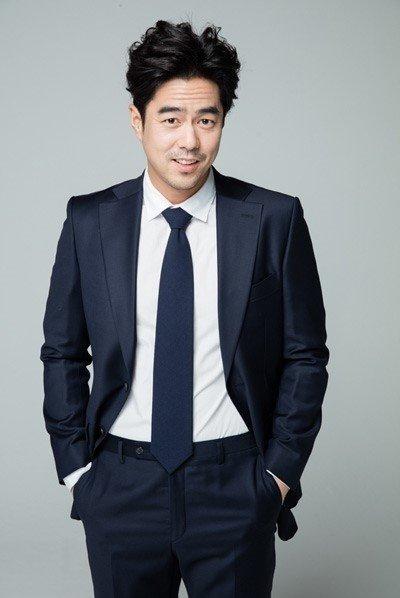 Jun Suk-ho to star in