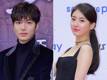Lee min ho dating allkpop running