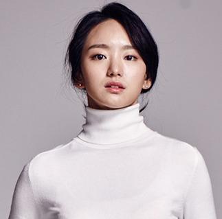 Steel Rain Korean Movie 2017 Hancinema The   Lobster House