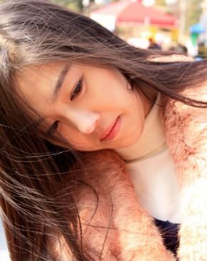 Choi Soo Eun [Actrice] Photo92348