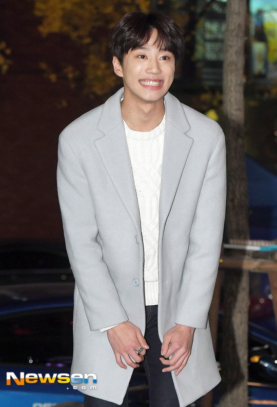 Lee Jun-young (이준영) - Picture @ HanCinema :: The Korean Movie and Drama Database Lee Jun-young (이준영) - Picture