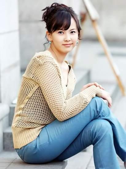 [Resim: photo9460.jpg]