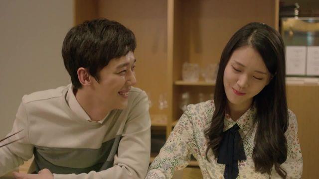 Naver Tvcast Naver Tvcast Hancinema The Korean Movie And