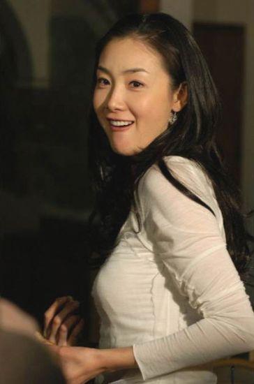 Choi Ji Woo - Picture