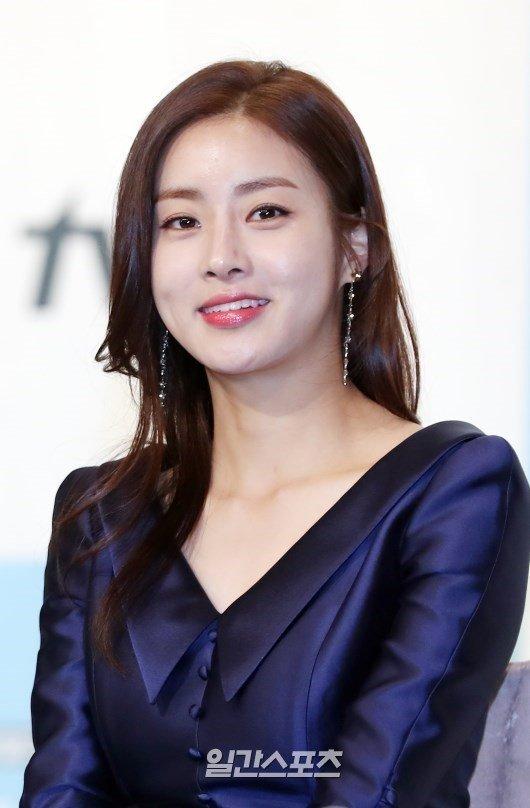 Kang So-ra Will Not Star in