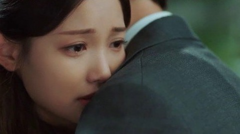 Spoiler] Added Episode 10 Captures for the Korean Drama