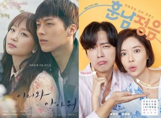 Korean Entertainment News @ HanCinema :: The Korean Movie