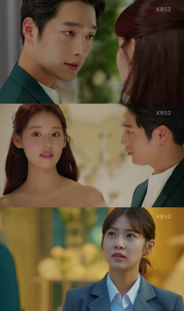 Hwan hee dating hvordan du starter din egen datingside