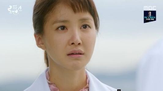 Korean Drama Spoiler] 'Risky Romance' Episodes 17 and 18