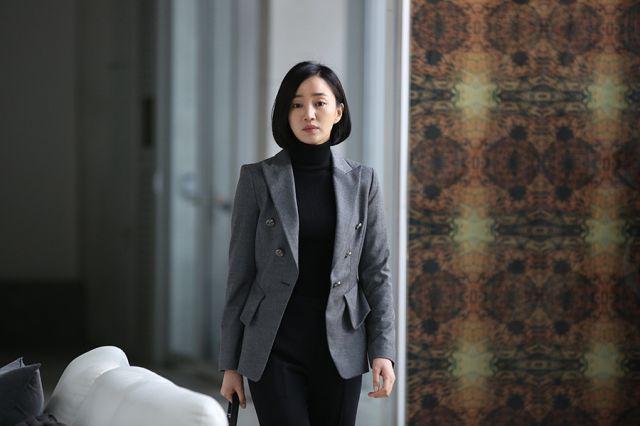Enjoy Korea with Hui: Mask Episode 11 Recap