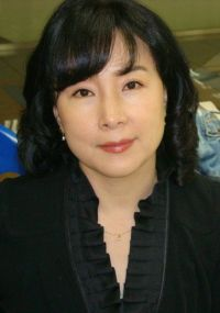 Choi Hyeon-sook (최현숙)