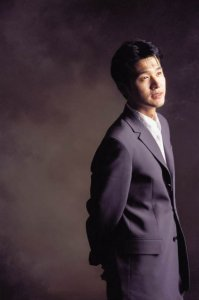 Lee Seong-jae (이성재)