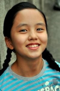Kim So-hyeon-I (김소현)