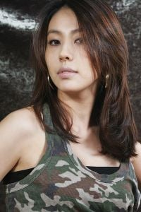 Lee Soo-in (이수인)