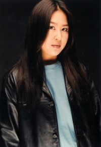 Jeon Hyeon-sook (전현숙)