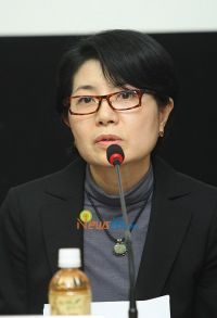 Lee Geum-joo-I (이금주)