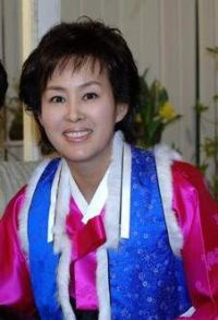 Lee Kyeong-jin (이경진)