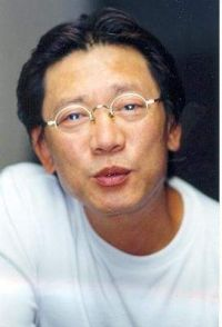 Lee Hee-do (이희도)