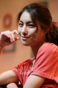 King Gwangaeto | RM.