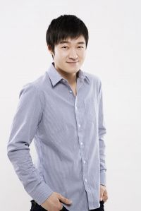Lee Chang-yong-I (이창용)