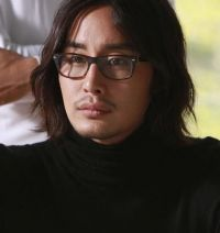 Lee Philip (이필립)
