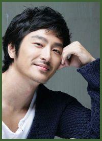Yoo Tae-joon's picture