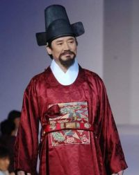 Lee Yeong-ha (이영하)