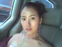 Hong So-hee (홍소희)