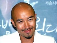 Hong Seok-cheon (홍석천)