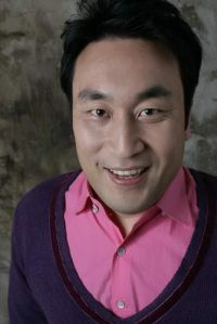 Lee Hyeok-jae (이혁재)