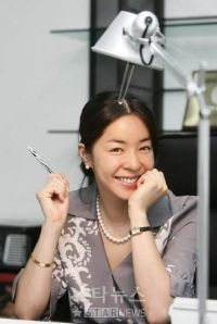 Lee Hye-young (이혜영)