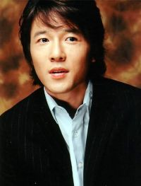 Bang Joong-hyeon (방중현)