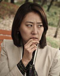 Kim Jin-seon naked 825