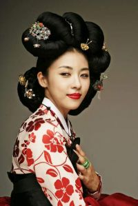 Hwangjin-i's picture
