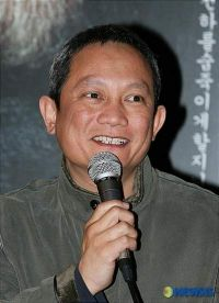Jacob Chang (張之亮)
